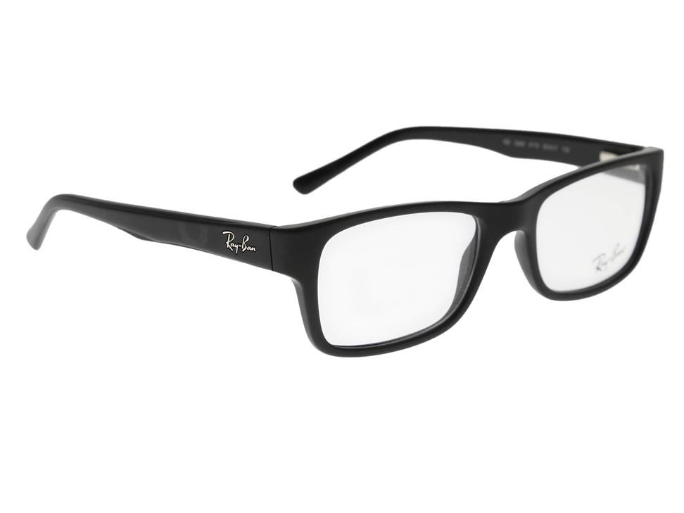 0a62d69acd0 ray ban lentes oftalmicos