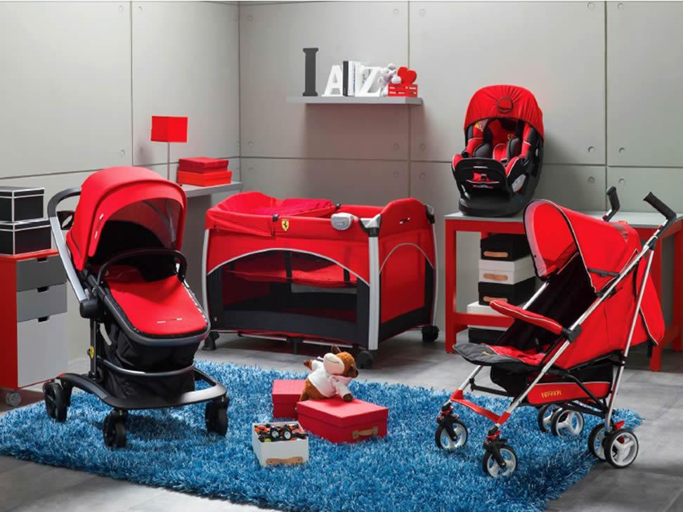 Muebles Para Baño Ferrari:http://media24liverpoolcommx/web/images/products/es_MX/xl