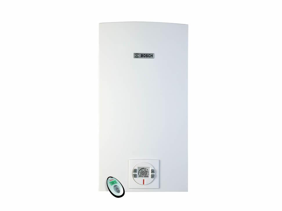 Calentadores de Agua Gas Calentador Instantáneo Gas lp