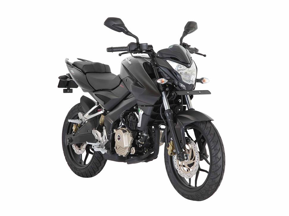 Bajaj motocicleta pulsar 200 ns 200cc 2016 liverpool es parte de mi