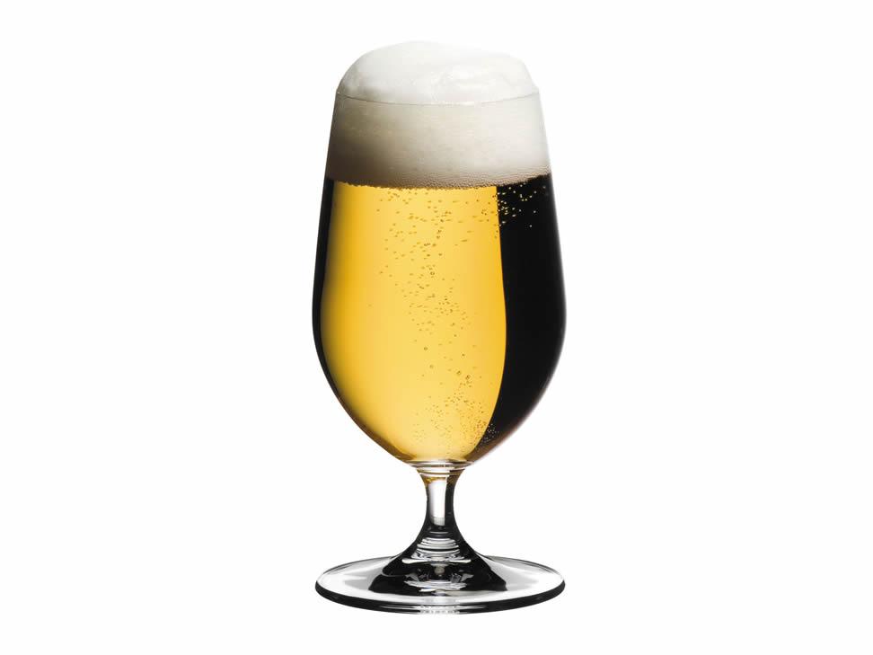Riedel copa para cerveza 6408 11 liverpool es parte de mi vida for Copa cerveza