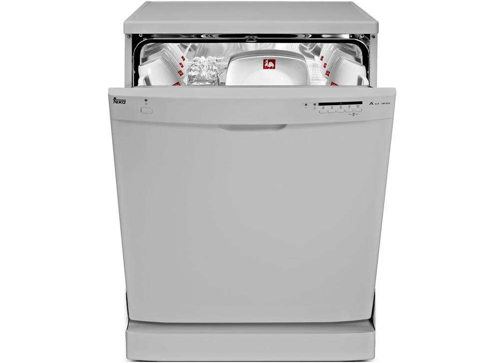 Lavavajillas todo liverpool en un click - Como limpiar un lavavajillas ...